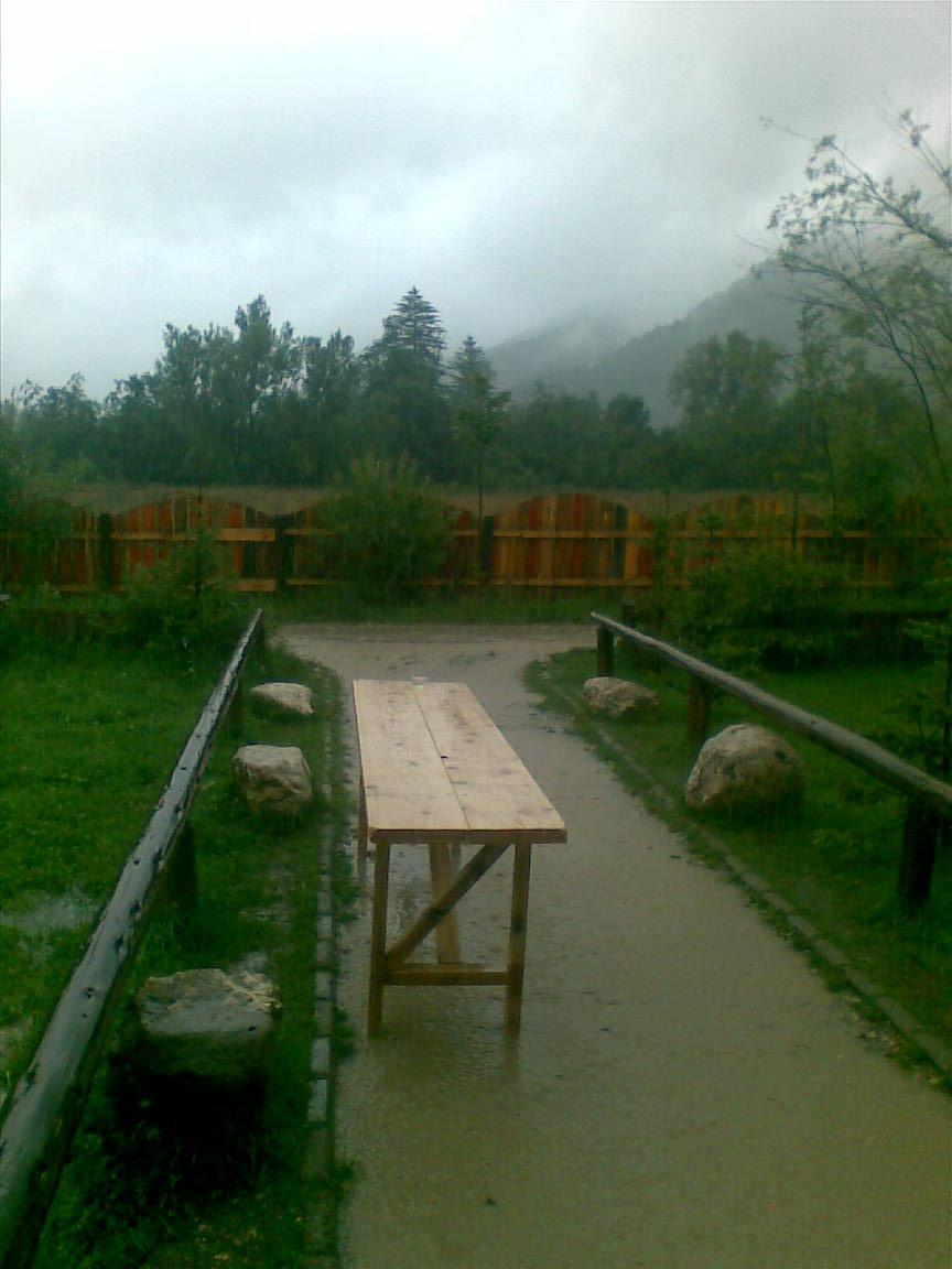 inundatii22.jpg