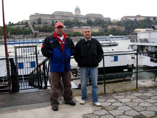 d1.Budapesta.JPG