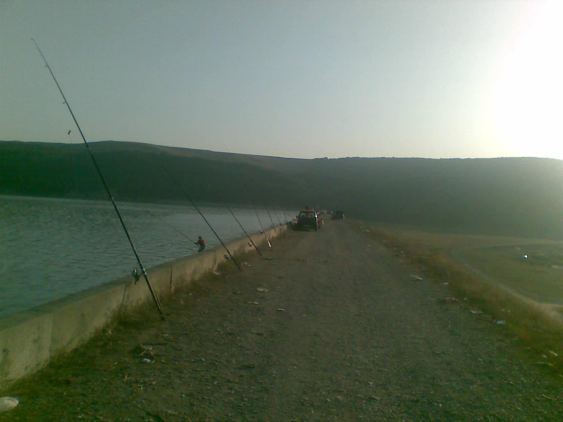 Pescarii.jpg