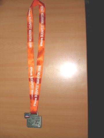 r1.Medalia.jpg