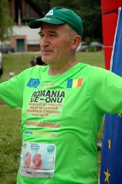 Mures-Olt Marathon 066.jpg