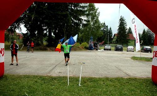 Mures-Olt Marathon 050.jpg