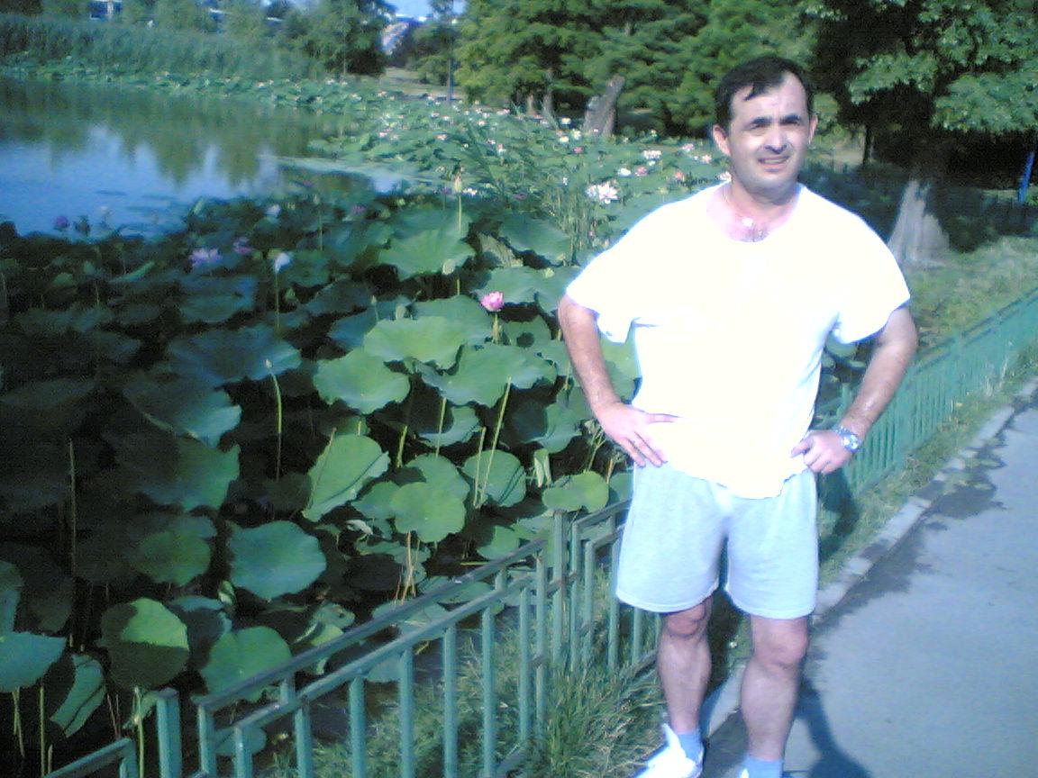 0.August 2006-Liviu2.jpg