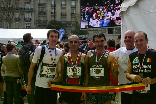 MaratonParis94.jpg