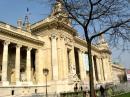 View The Intalnirea cu Luvrul, Notre Dame, Sacre Coeur, Turnul Eiffel si cu…Napoleon Album