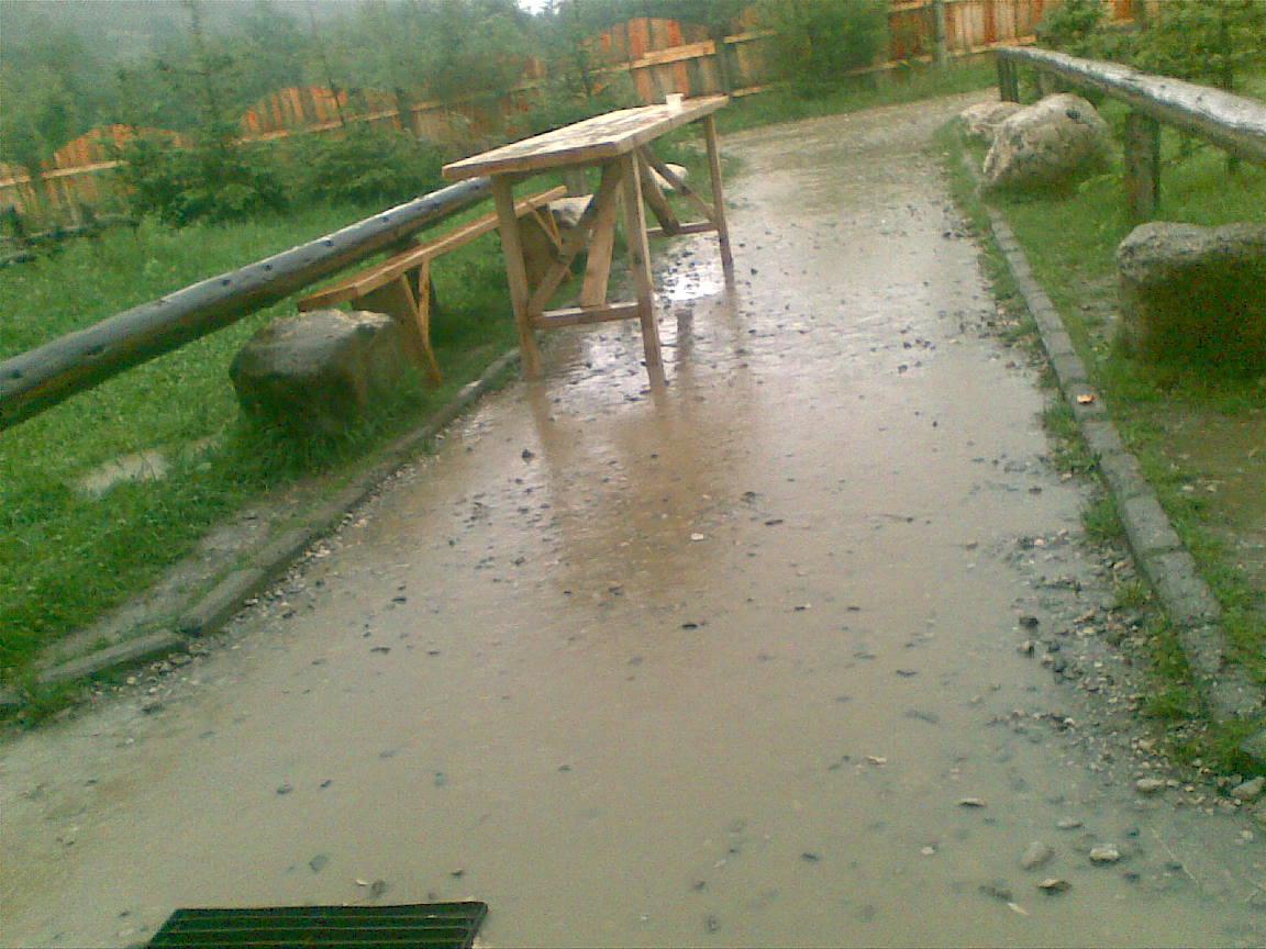 inundatii20.jpg
