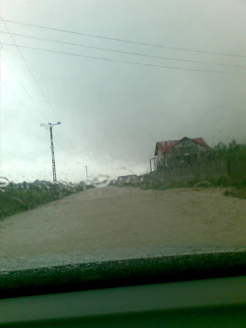 inundatii23.jpg