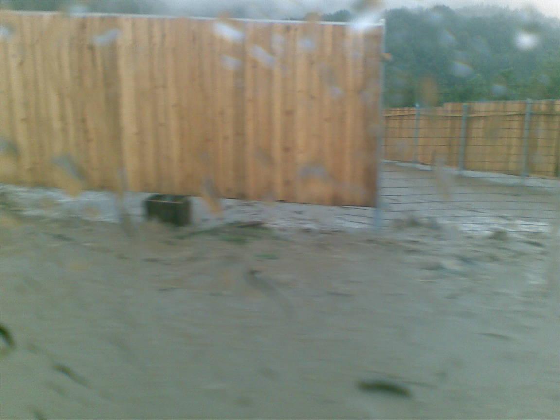 inundatii24.jpg