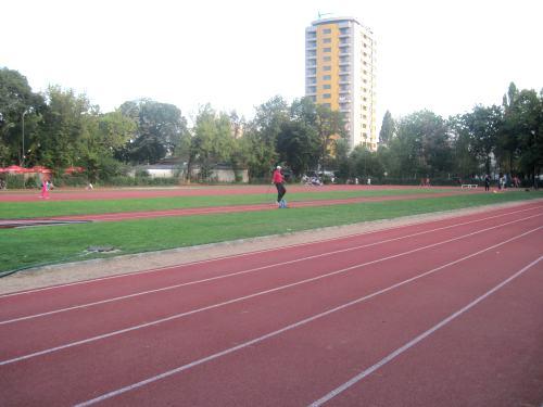 stadion 168.jpg