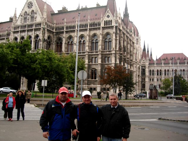 d6.Budapesta.JPG