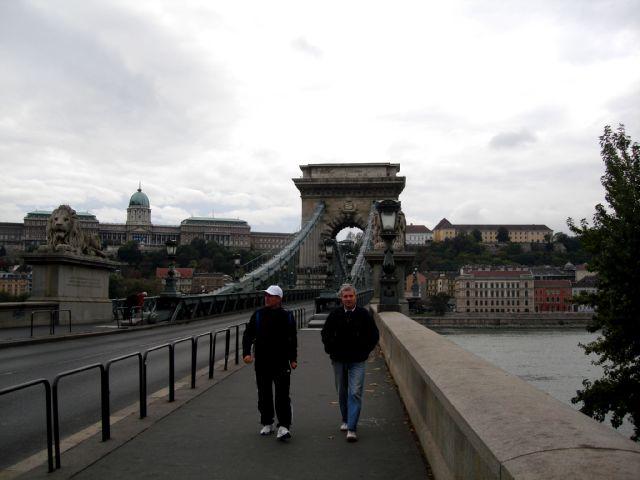 d4.Budapesta.JPG