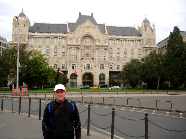 d3.Budapesta.JPG