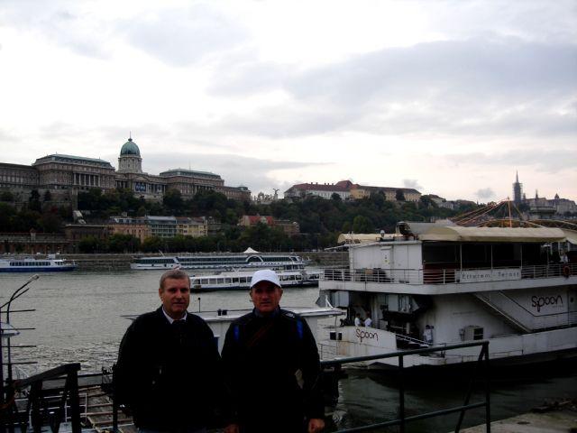 d2.Budapesta.JPG