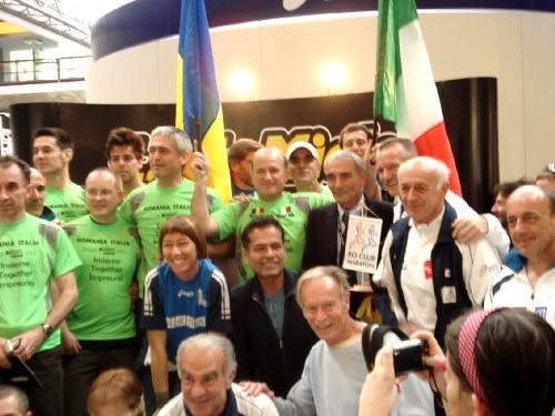 Roma,21martie2010 007.jpg