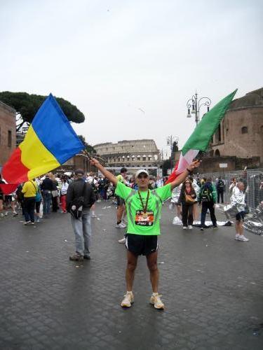 roma 091.jpg