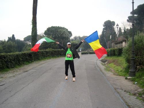 roma 062.jpg