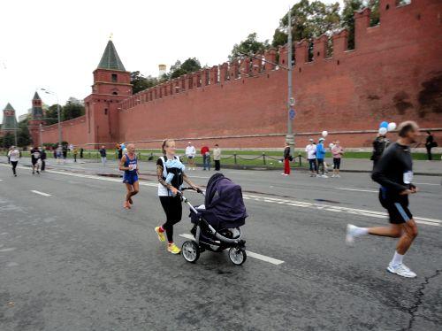 moscova1074.JPG