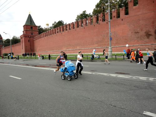 moscova1082.JPG