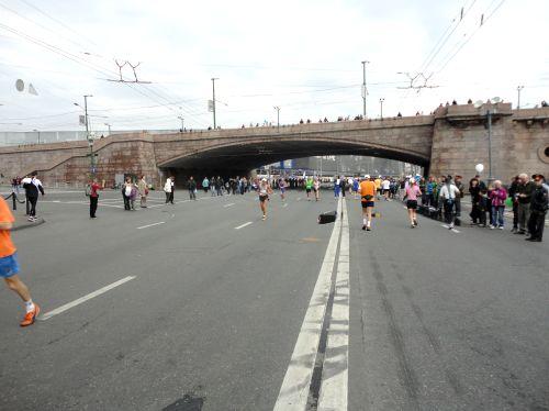 moscova1084.JPG