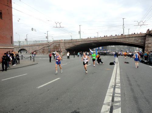 moscova1085.JPG