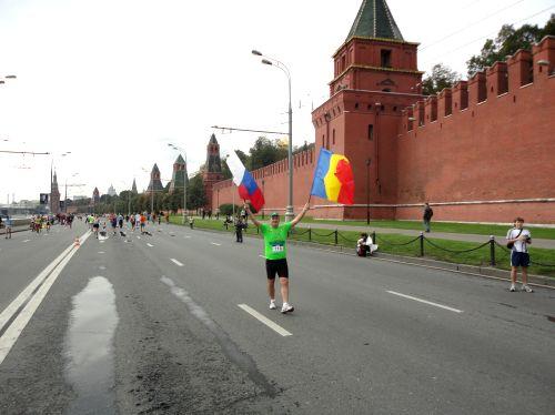moscova1088.JPG