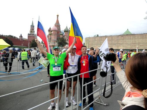 moscova1098.JPG