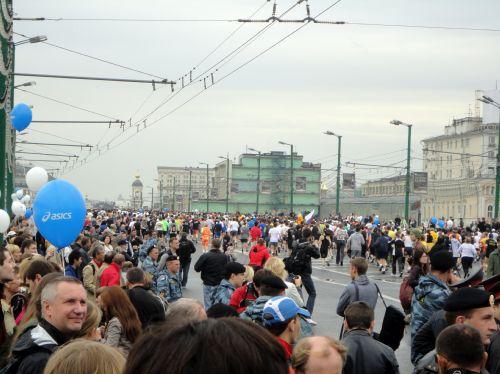 moscova1048.JPG