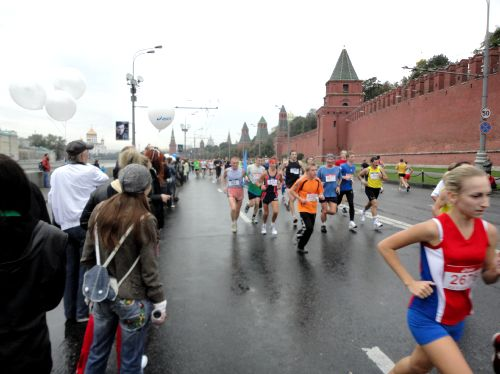 moscova1066.JPG