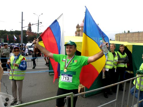 moscova274.JPG