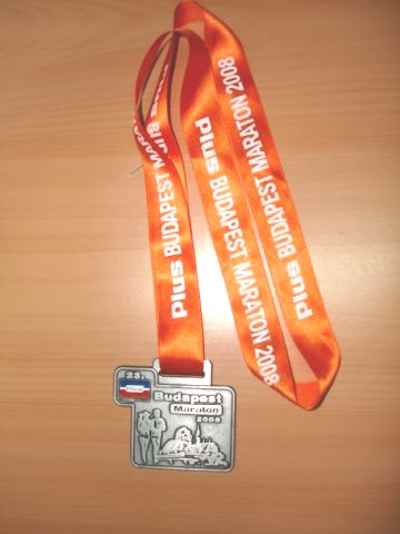 r3.Medalia.jpg