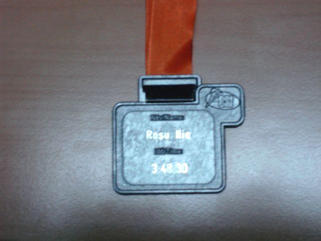 r2.Medalia.JPG