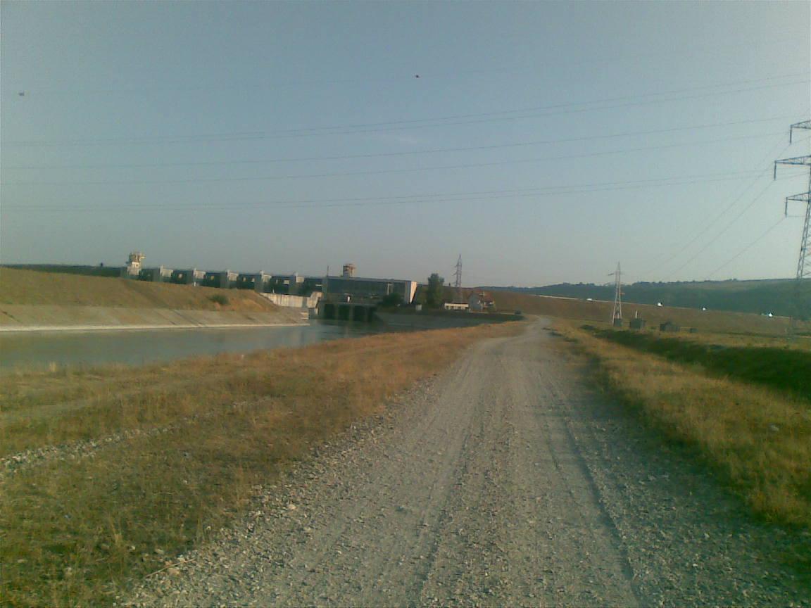 Hidrocentrala.jpg