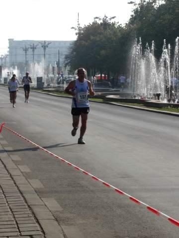 b166.Maraton.JPG