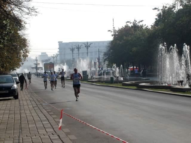 b165.Maraton.JPG
