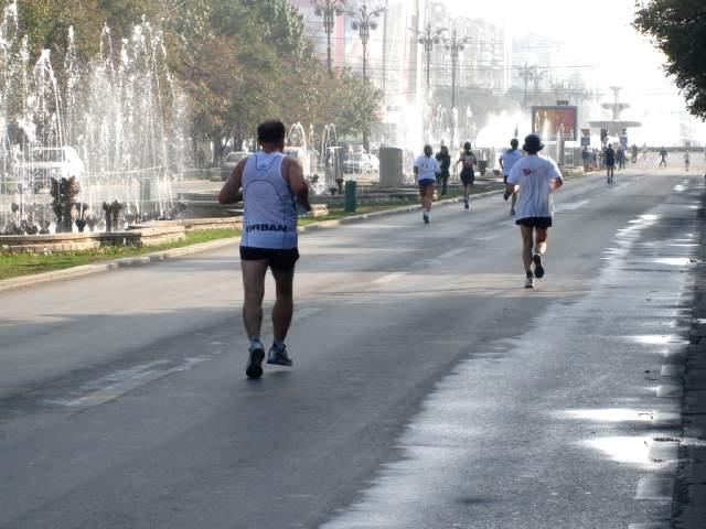 b164.Maraton.JPG