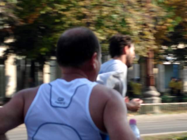 b163.Maraton.JPG