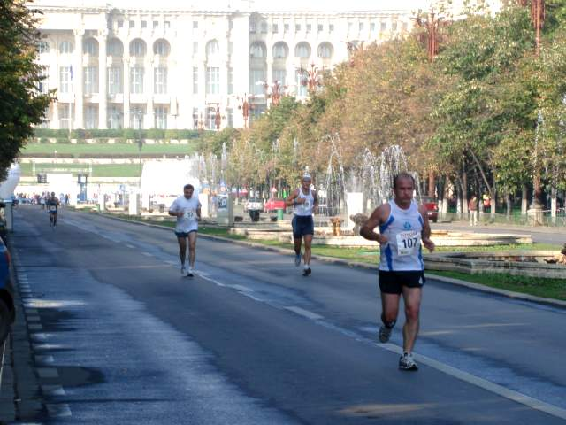 b162.Maraton.JPG