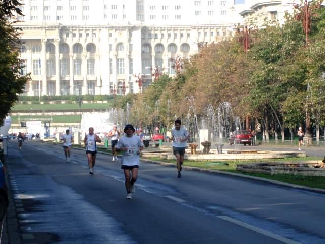 b161.Maraton.JPG