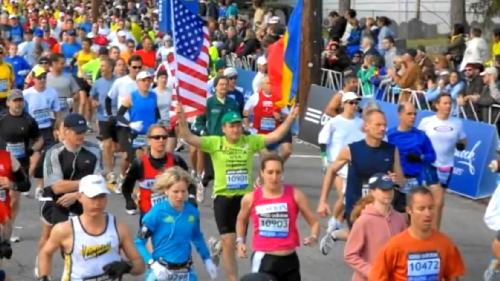 ilierosu_bostonmaraton.jpg