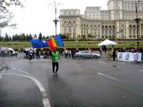 IlieRosu_Bucuresti.jpg