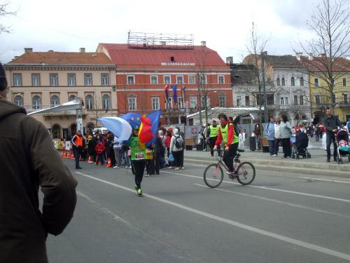 IlieRosu_Cluj.JPG