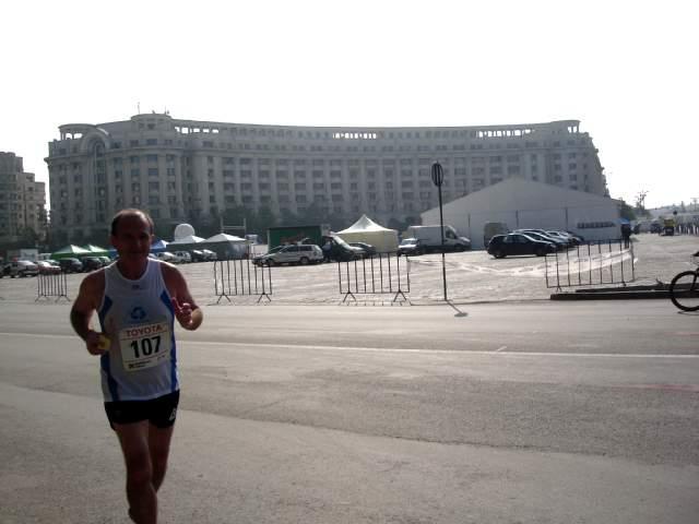 b173.Maraton.JPG
