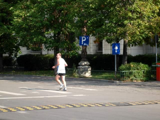 b172.Maraton.JPG