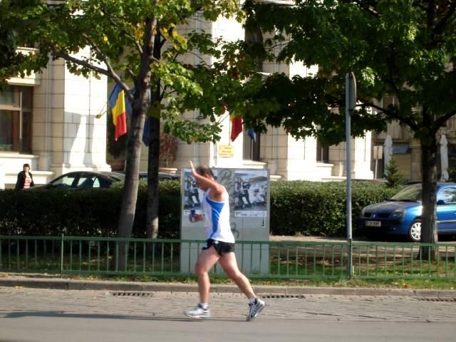 b171.Maraton.JPG