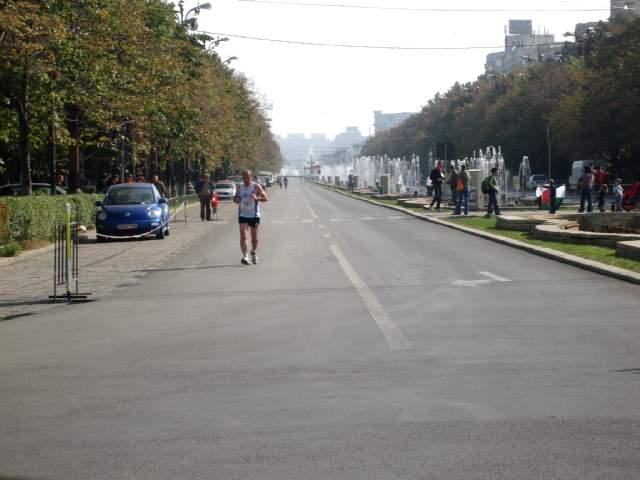 b170.Maraton.JPG