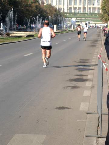 b168.Maraton.JPG