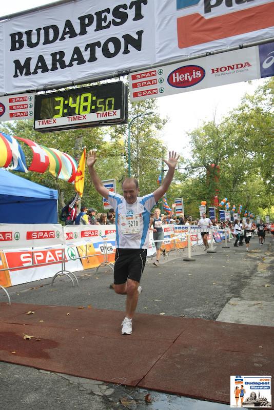maraton_oficial_budapesta_2008
