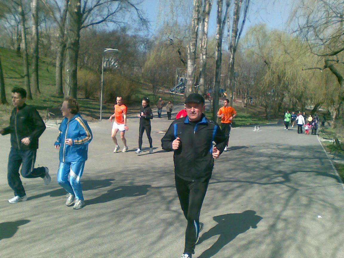 Parcul_IOR42.jpg
