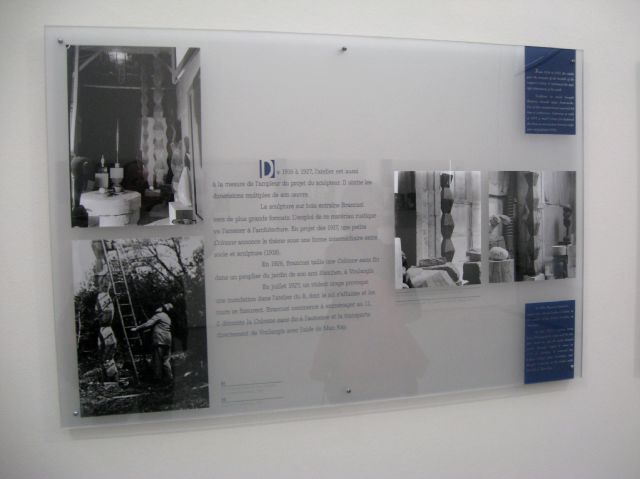 IMG_1921.jpg
