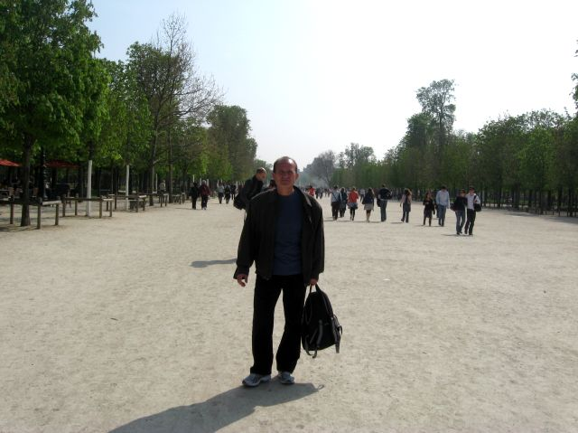 Tuileries1.jpg